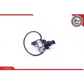 17SKV405 Sensor, Motorölstand ESEN SKV Erfahrung