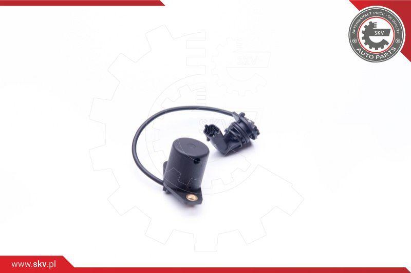 ESEN SKV Sensor, Motorölstand 17SKV406
