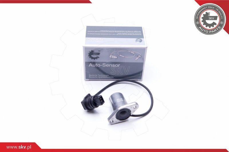 OPEL OMEGA 1996 Sensor, Motorölstand - Original ESEN SKV 17SKV407