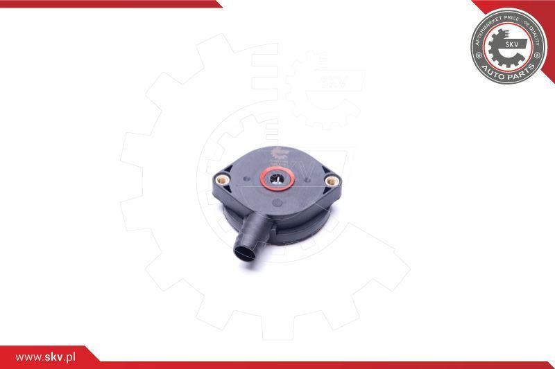 31SKV064 Ventil, Kurbelgehäuseentlüftung ESEN SKV in Original Qualität