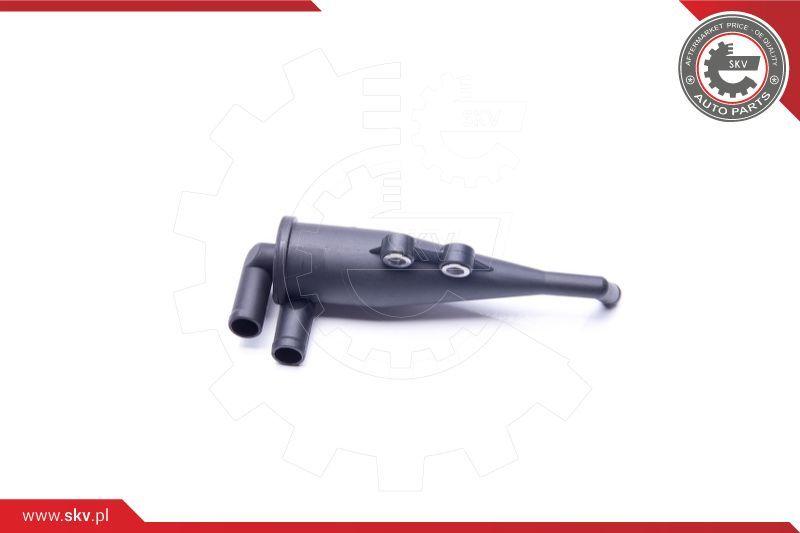 Kurbelwellenentlüftung ESEN SKV 31SKV065