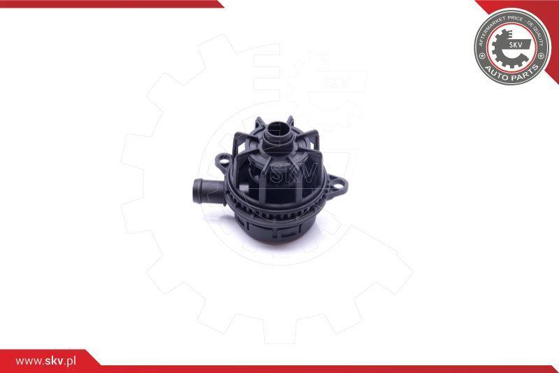 Ventil Kurbelgehäuseentlüftung ESEN SKV 31SKV090