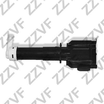 ZZVF: Original Scheinwerferwaschanlage ZVFP116 ()