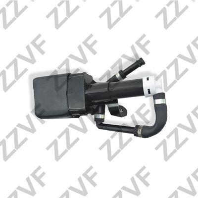 ZZVF: Original Scheinwerferreinigungsanlage ZVFP192 ()