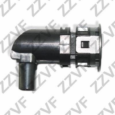 ZZVF: Original Rückfahrsensoren ZVPT019 ()