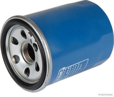 HERTH+BUSS JAKOPARTS Oil Filter J1310507
