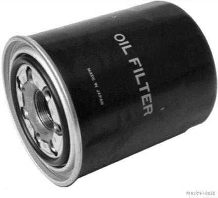 Motorölfilter HERTH+BUSS JAKOPARTS J1312009