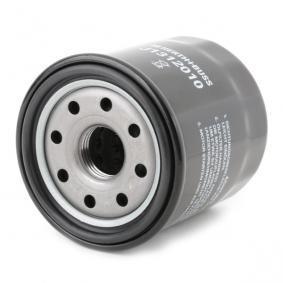 J1312010 Ölfilter HERTH+BUSS JAKOPARTS J1312010 - Große Auswahl - stark reduziert