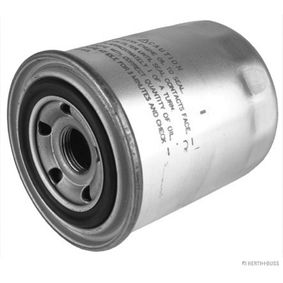 J1313002 HERTH+BUSS JAKOPARTS Anschraubfilter Ø: 80mm Ölfilter J1313002 günstig kaufen