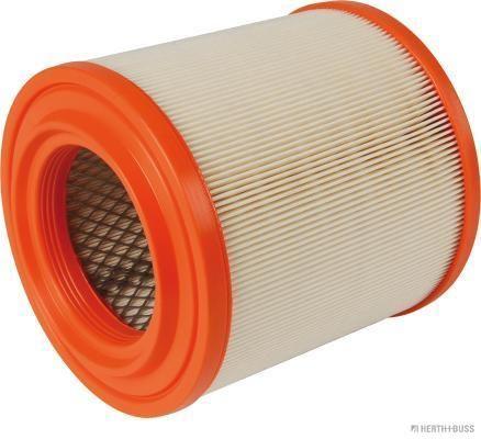 Zracni filter J1321056 z izjemnim razmerjem med HERTH+BUSS JAKOPARTS ceno in zmogljivostjo