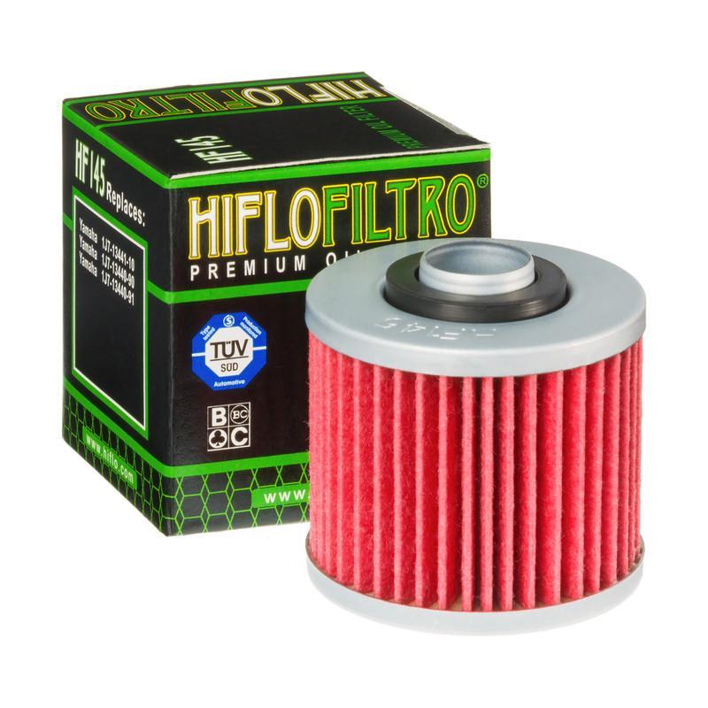 HifloFiltro HF145