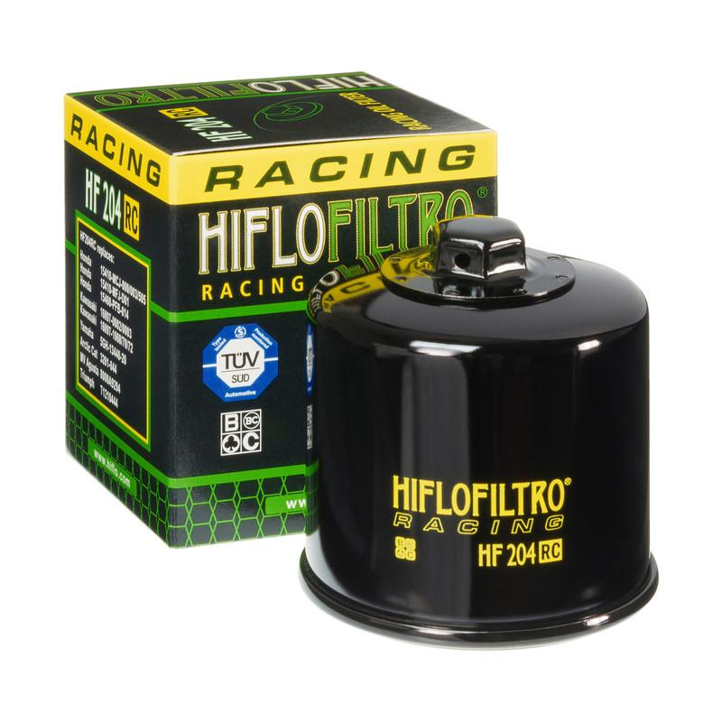 HifloFiltro HF204RC