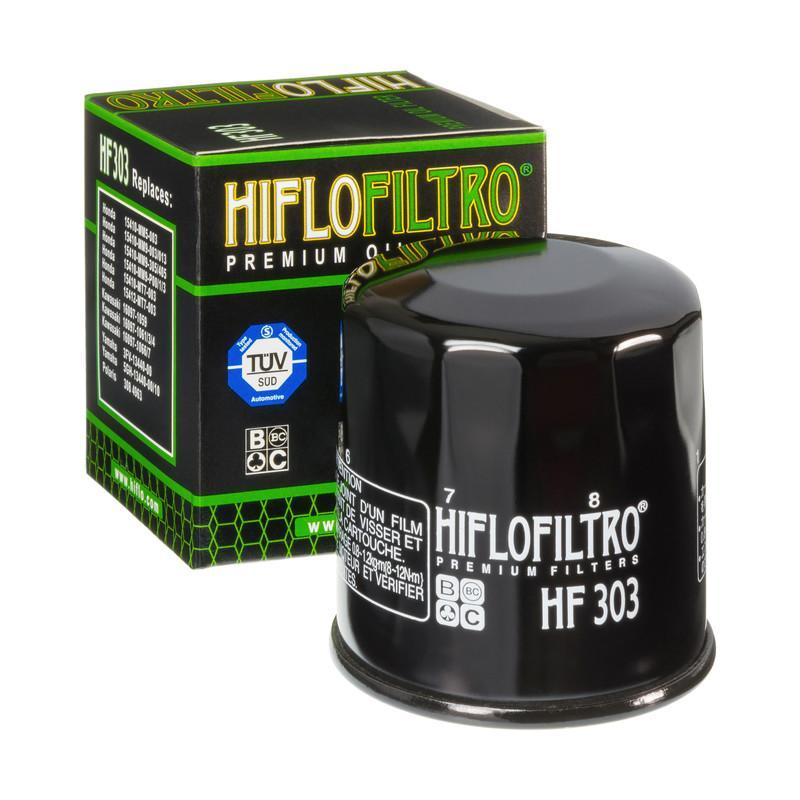 HifloFiltro 0070355320