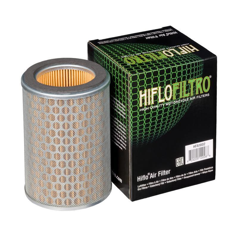 HifloFiltro Filtr powietrza HFA1602 HONDA