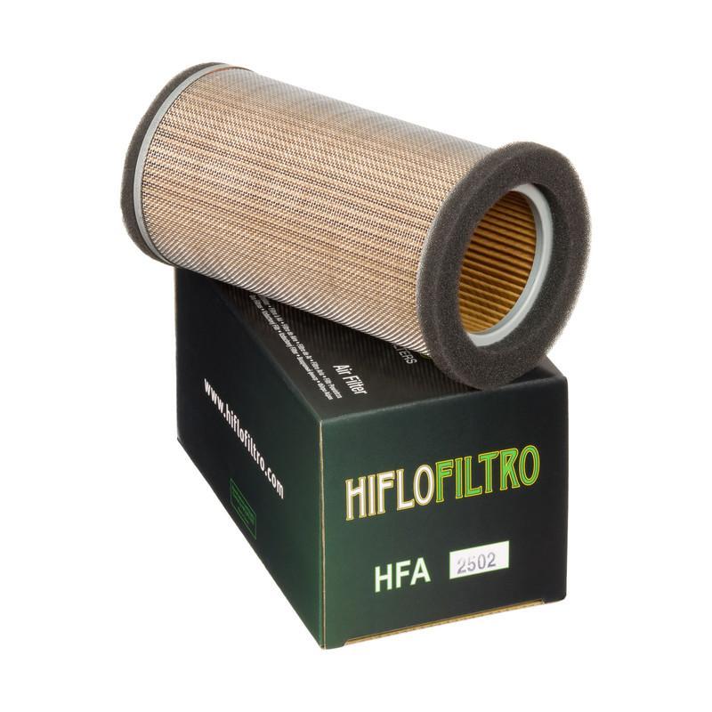 Moto HifloFiltro Luftfilter HFA2502 günstig kaufen