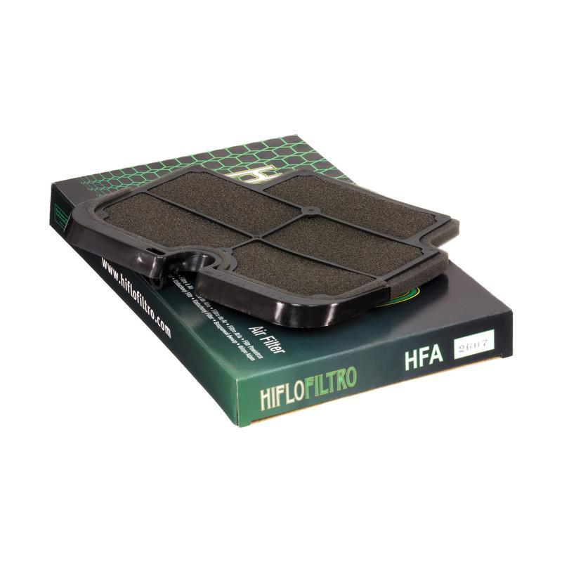 Moto HifloFiltro Luftfilter HFA2607 günstig kaufen
