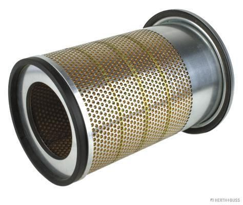 HERTH+BUSS JAKOPARTS Air Filter J1325024 for MITSUBISHI: buy online