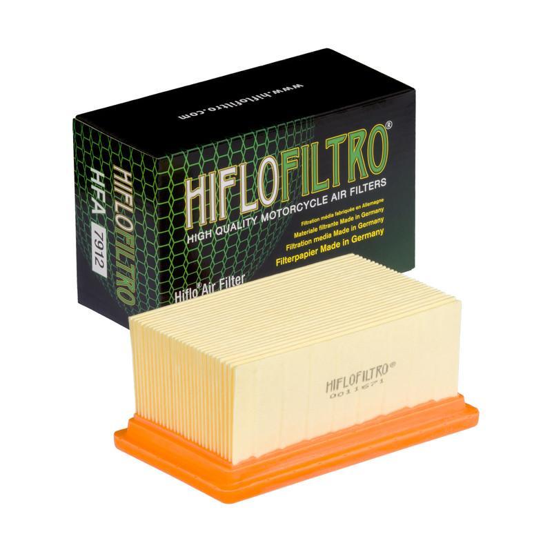 Luftfilter HFA7912 Niedrige Preise - Jetzt kaufen!