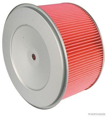 HERTH+BUSS JAKOPARTS Air Filter J1325027 for MITSUBISHI: buy online
