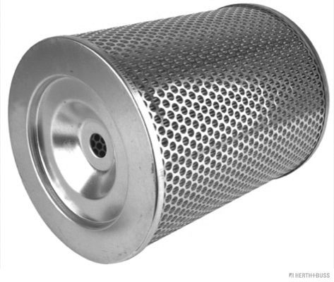 HERTH+BUSS JAKOPARTS Air Filter J1329010 for MITSUBISHI: buy online