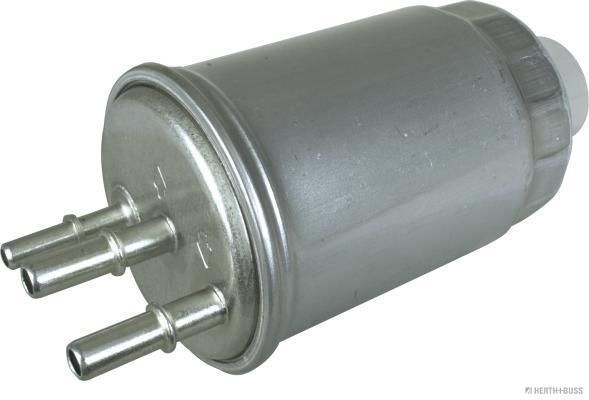 Kraftstofffilter HERTH+BUSS JAKOPARTS J1330319 Bewertungen