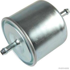 Palivový filter J1331002 NISSAN 280 ZX,ZXT v zľave – kupujte hneď!