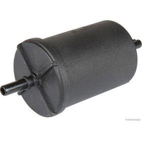filtru combustibil J1331043 la preț mic — cumpărați acum!