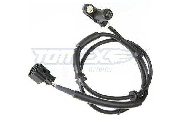 Original JEEP ABS Sensor TX 51-71