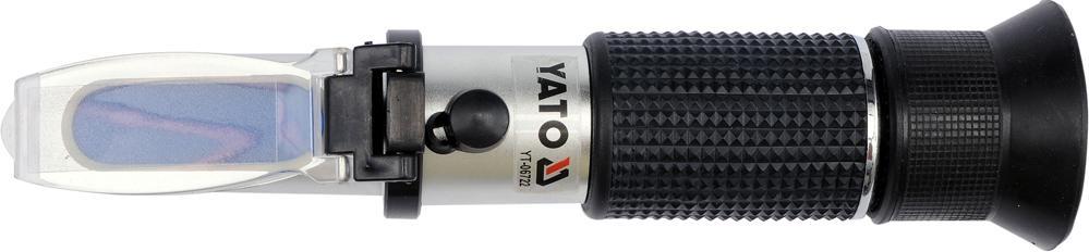 Buy Automotive electrical tools YATO YT-06722