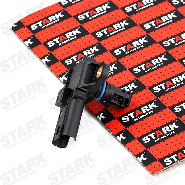 STARK   Sensor, Saugrohrdruck SKSI-0840031
