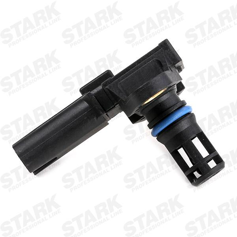 SKSI0840031 Sensor, Saugrohrdruck STARK SKSI-0840031 - Große Auswahl - stark reduziert