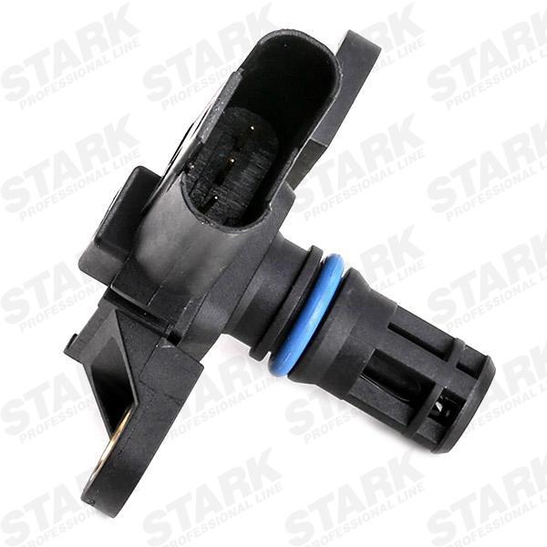 SKSI-0840031 Sensor, Saugrohrdruck STARK Erfahrung