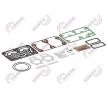 Koop VADEN Reparatieset, compressor 1400 010 100 vrachtwagen
