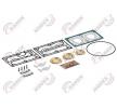 VADEN Reparationssats, kompressor till VOLVO - artikelnummer: 1700 035 100
