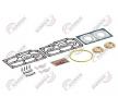 LKW Zylinderkopf, Druckluftkompressor VADEN 1600 120 100 kaufen