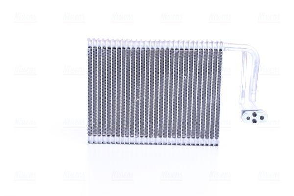 NISSENS: Original Verdampfer Klimaanlage 92327 ()