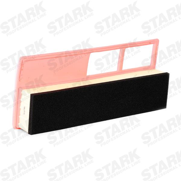 SKFS-1880167 Filter Set STARK original quality