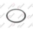 1300 03 001 VADEN Сензорен пръстен, ABS - купи онлайн