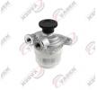 9500 01 002 VADEN Pump, bränsleförtillförselsystem – köp online