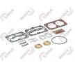 1600 060 100 VADEN Reparationssats, kompressor – köp online
