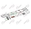 VADEN Reparatursatz, Kompressor für IVECO - Artikelnummer: 1500 075 750