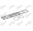 1300 010 150 VADEN Reparationssats, kompressor – köp online