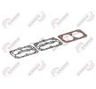 1600 060 150 VADEN Packningssats, lamellventil – köp online
