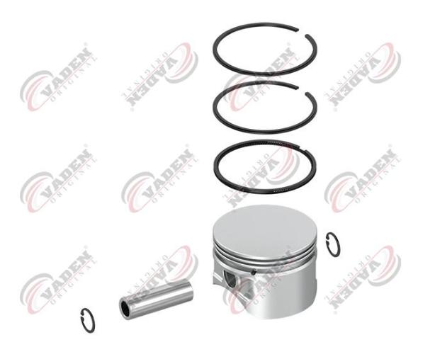 7000 851 102 VADEN Kolben, Druckluftkompressor - online kaufen