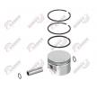7000 851 102 VADEN Kolv, tryckluftskompressor – köp online