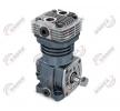 2000 140 003 VADEN Kompressor, tryckluftssystem – köp online