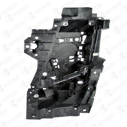 Gehäuse, Hauptscheinwerfer COVIND 3FH/ 99 mit 15% Rabatt kaufen