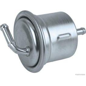 b0c508a736418 Palivový filter J1336029 DAIHATSU MOVE v zľave – kupujte hneď!