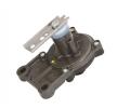 Acquisti KNORR-BREMSE Sensore, Livello sospensione pneumatica 0504002113100 furgone
