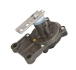 Koop KNORR-BREMSE Sensor, luchtveringsniveau 0504002113100 vrachtwagen